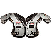 Rawlings 2014 Adult AIMS RB/DB Shoulder Pad