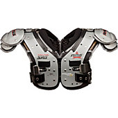 Rawlings 2014 Adult AIMS FB/LB/DL Shoulder Pad