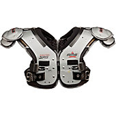 Rawlings 2014 Adult AIMS OL/DL Shoulder Pad