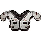 Rawlings 2014 Adult AIMS QB Shoulder Pad