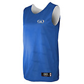 Cobblestone Game Gear Mens Reversible Practice Jersey