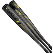 SKLZ AMMO PRO Bat Velocity Training System