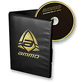 Ammo 6 Week Overload/Underload Training Program DVD