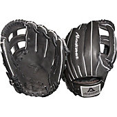 "Akadema Precision Kip Series 12"" Baseball Glove"