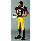 Rawlings Momentum Style Football Pant (Style A)