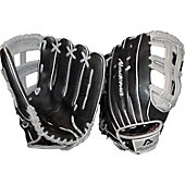 "Akadema Precision Kip Series 12.75"" Baseball Glove"