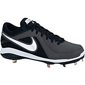Nike Men's Air MVP Pro Low Metal Baseball Cleats