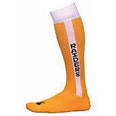 Pearsox Custom All-In-One Youth Socks
