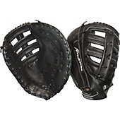 "Akadema Fastpitch Design Series 12.5"" Firstbase Mitt"