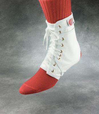 Tandem Swede-O Ankle Lok