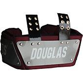 Douglas Adult Nitro NP Rib Combo Protector