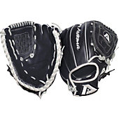 "Akadema Prodigy Series Reptilian 11.25"" Youth Baseball Glove"