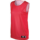 Cobblestone Women's Reversible Basketball Jersey