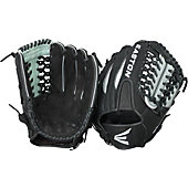 "Easton Alpha Series 11.75"" Baseball Glove"