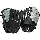"Easton Alpha Series 12"" Baseball Glove"