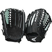 "Easton Alpha Series 12.75"" Baseball Glove"
