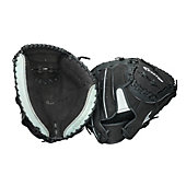"Easton Alpha Series 34"" Baseball Catchers Mitt"