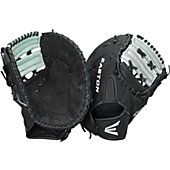 "Easton Alpha Series 12.5"" Firstbase Mitt"