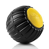SKLZ AccuBall Pressure Point Massage Ball