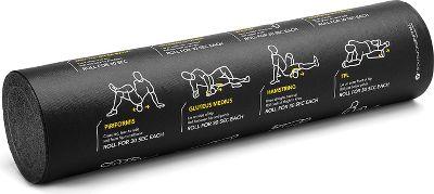 SKLZ TRAINERroller Sport Performance Foam Roller