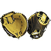 "Akadema Praying Mantis 33"" Baseball Catcher's Mitt"