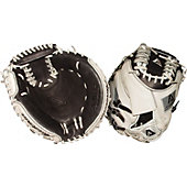 "Akadema Praying Mantis 32.5"" Baseball Catcher's Mitt"