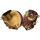 """Akadema Torino Mantis 33"""" Baseball Catcher's Mitt"""