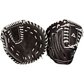 "Akadema Design Series 34.5"" Faspitch Catcher's Mitt"