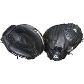 "Akadema Design Series 33.5"" Faspitch Catcher's Mitt"