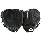 "Akadema 9"" Practice Glove"