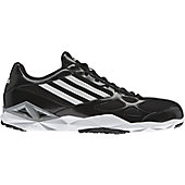 Adidas Mesh Pro Trainer 2 Training Shoes