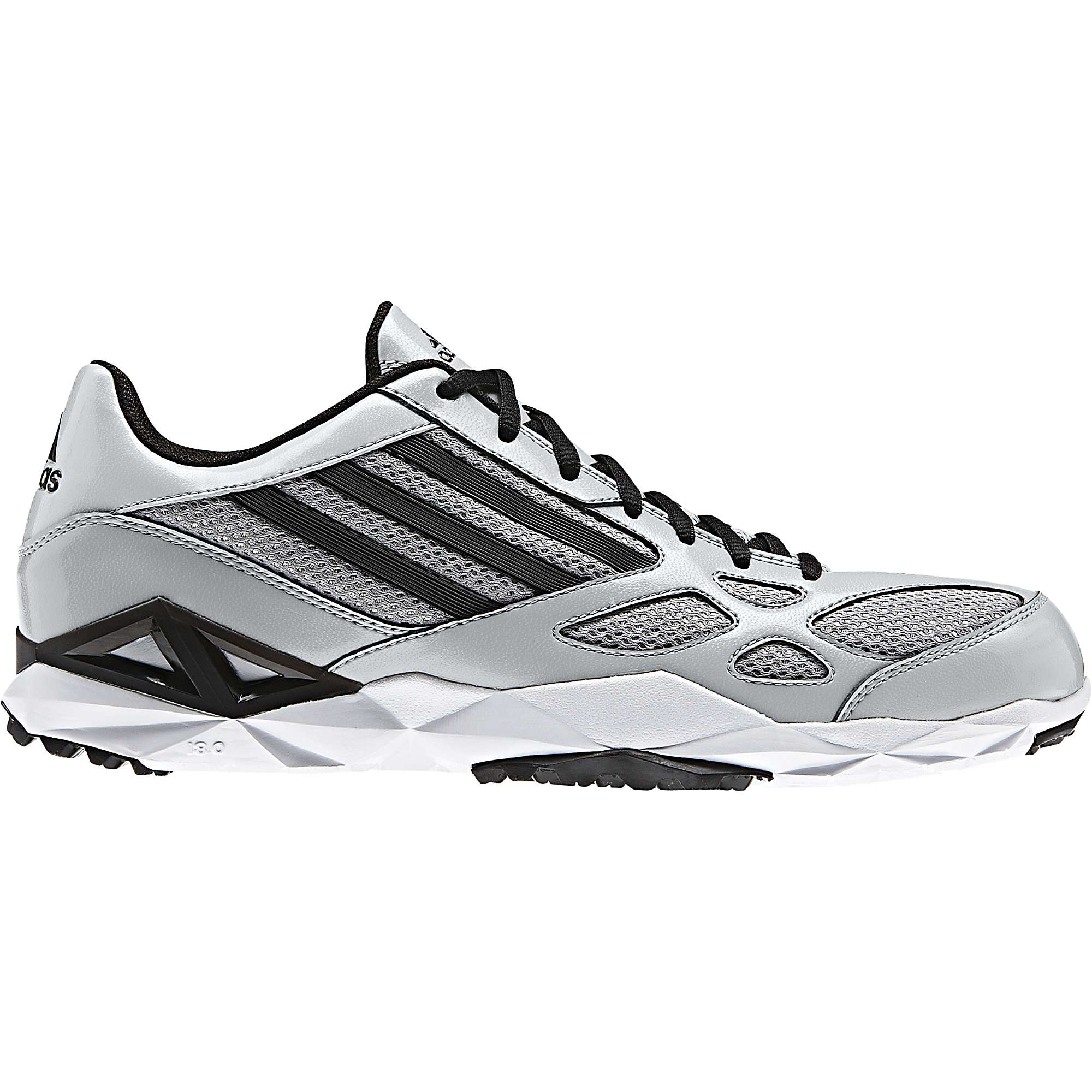 Cross Training Shoes Used For Running