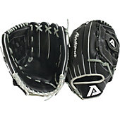 "Akadema Prodigy Design Series Bee Hive 12"" Baseball Glove"