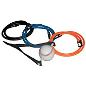 Arm Strong Complete Pitching/Throwing Trainer