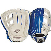 "Akadema Precision Kip Series 13"" Baseball Glove"