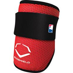 EvoShield One Size Elbow Guard