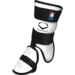 EvoShield's Shin / Foot Guard