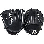 "Akadema Precision Kip Series 12"" Mod. Trap Baseball Glove"