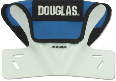 Douglas Adult SP Series Butterfly Restrictor ASBFR