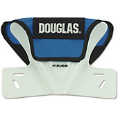 Douglas Adult SP Series Butterfly Restrictor
