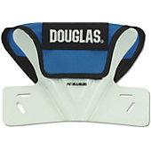 DOUGLAS 14S BUTTERFLYRESTRICTOR FOR SP SERIES