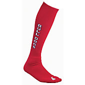 Pearsox Custom All Sport Intermediate Socks