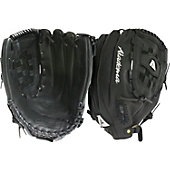 "Akadema ProSoft Design Series 14"" Softball Glove"