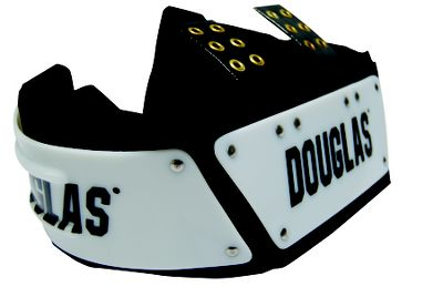 Douglas SP Series Removable Rib Combo without Plastic ASRIBNP4