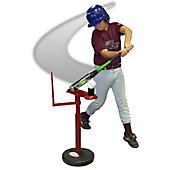 Muhl Tech Baseball Advanced Skills Batting Tee