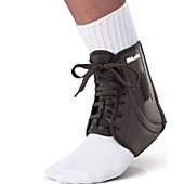 Mueller ATF2 Sports Ankle Brace