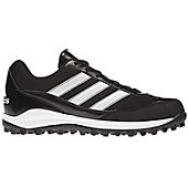 Adidas Men's Turf Hog LX Low Rubber Cleats
