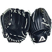 "Akadema Prodigy Design Series 11.5"" Youth Baseball Glove"