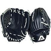 """Akadema Prodigy Design Series 11.5"""" Youth Baseball Glove"""