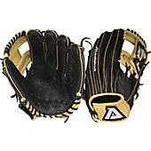 "Akadema Torino Series I-Web 11.25"" Baseball Glove"